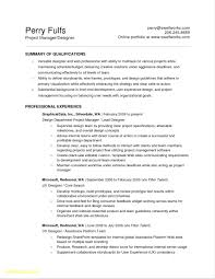 Template Open Office Cover Letter Template Awesome Resume Templates
