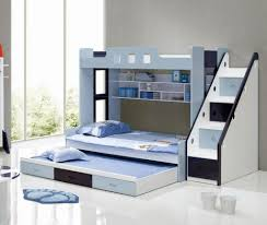 cool beds for adults. Mesmerizing Unique Bunk Beds Pictures Design Inspiration Andrea Cool Bed Designs In Blue And Black S For Adults