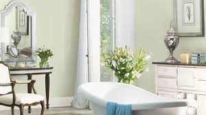 bathroom colors green. Small Bathroom Ideas - The Colors Of Comfort Green