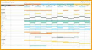 Calendar Templates Extraordinary Advertising Calendar Template Schedule Marketing Activity Digital
