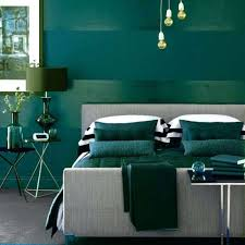 blue and green bedroom. Dark Green Bedroom From The Color Carpet Decorating Ideas . Blue And