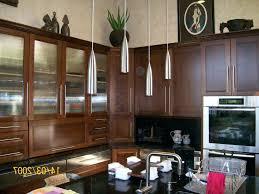 rhode island granite black white and brown kitchen white ceramic dinner sets black island top white