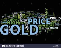 Dare Stock Chart Gold Price Dare To Ride The Bubble Maybe Text Background