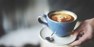 drinking coffee images. Exellent Images The Health Perks Of Drinking Coffee Intended Images P