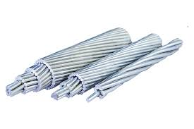 Acl Cables Plc The Largest Manufacturer Of Cables In Sri Lanka