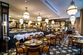 Restaurant Interior Design show Restaurant Interior Design show RESTAURANT  INTERIOR DESIGN SHOW 2016 Restaurant Design Show