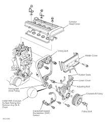 honda crv diagram honda get free image about wiring diagram 1999 Honda Crv Wiring Diagram 2013 crv firewall wiring diagram furthermore likewise honda cr v 2007 2009 fuse box 1999 honda crv radio wiring diagram