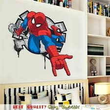 marvel wall stickers designs poster super marvel wall stickers kids room decor home decals marvel marvel wall stickers