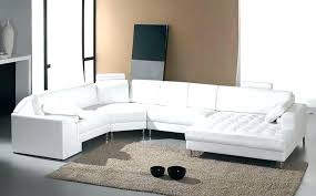 circular sectional sofa couch genuine and leather corner sofas curved covers uk circular sectional sofa