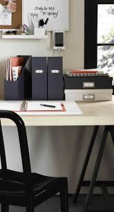 organizing office desk. How To Organize Office. Your Organized Office Desk Chic Home For Under Organizing P