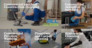 cleaning services gainesville fl. Brilliant Services Intended Cleaning Services Gainesville Fl N