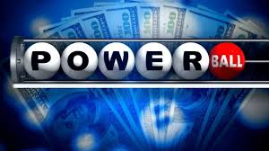 No Louisiana-Based Drawings on Christmas Day; Powerball Drawing Will Occur