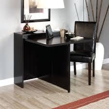 hidden desk furniture. Hidden Desk Wd Office Furniture Uk Desktop Screen Recorder