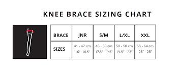 Bihr Eu Leatt Knee Brace Sleeves Black Size S M 433430s
