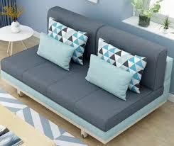 modern design living room best fabric