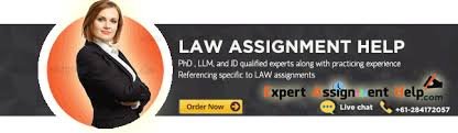 law assignment help from professional legal experts usa u k law assignment help 647 atilde151 189
