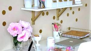 girly office accessories. Cute Desk Accessories Desks S And Organizers Office Supplies For Awesome Household Girly .