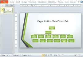 Sample Organizational Chart In Excel Spreadsheet Templates Organizational Chart Free Download With