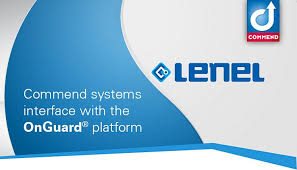 mend receives lenel factory certification under lenel s openaccess alliance program