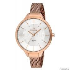 <b>Женские</b> наручные <b>часы Essence</b> - купить в Москве по выгодной ...