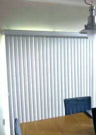 curtains over sliding glass doors with blinds curtains over vertical blinds putting curtains over vertical blinds curtains over sliding glass doors