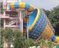Fiberglass Tornado Water Slide For Sale Huge Tornado Water Slide