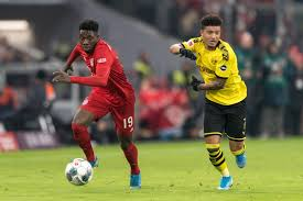 Check spelling or type a new query. Supercup Im Live Stream Bayern Gegen Bvb Live Im Internet Sehen Focus Online
