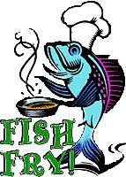 Fish Fry Flyer Microsoft Office Collection Of Flyer Clipart Free Download Best Flyer
