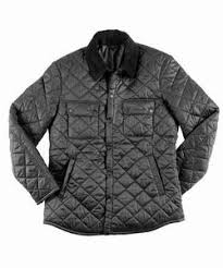 Mens Barbour Quilted Jackets : Authentic Barbour Outlet Online ... & Mens Barbour Akenside Quilted Jacket Adamdwight.com
