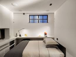 modern bedroom designs for small rooms modern small rooms 42 best pesonarumah images on batu