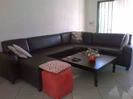 couches for sale in johannesburg. Perfect Couches Modern U  Shape Couches For Sale Johannesburg Inside Couches For Sale In I