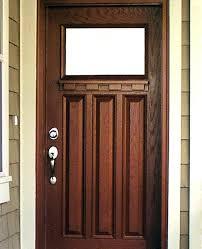 front house door texture. Chocolate Brown Front Door Textured Fiberglass Collection Dark: Full Size House Texture