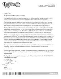 letter of support paca bikepenticton 10 2014
