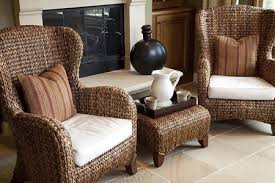 wicker patio furniture. Wicker Patio Furniture
