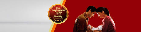 All term plans of icici offer a huge insurance coverage at an affordable price. What Is Term Insurance Meaning Of Term Plan Icici Prulife
