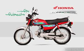 2018 honda 70. interesting honda hover effect new honda cd 70 2018 with honda d