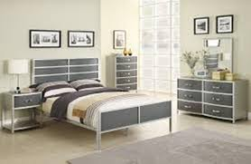 cheap mirrored bedroom furniture. wonderful furniture image of inexpensive mirrored bedroom furniture on cheap s