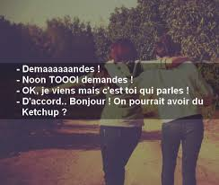 French Quotes About Friendship Best French Quotes About Friendship Fair Sayings In French About