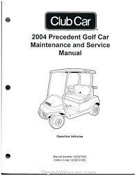 similiar club car golf cart dimensions keywords golf cart dimensions 2004 precedent club car golf
