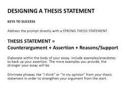 how to write an essay on a teacher essays pension scheme design a cause and effect essay should be written divadeln spolek boleradice how to write a good