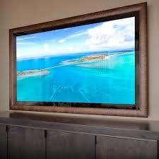 mirror tv. mirror tv