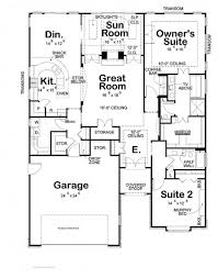 Small Four Bedroom House Plans Making House Plans With Real Pictures Will Ease Your Work