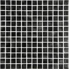<b>Стеклянная мозаика</b> Мозаика стеклянная однотонная <b>Ezarri Niebla</b>