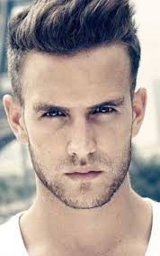 How To Pick A New Hairstyle ideas about new hairstyle pic undercut hairstyle 4691 by stevesalt.us