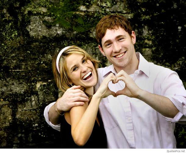 cute love wallpapers for facebook profile
