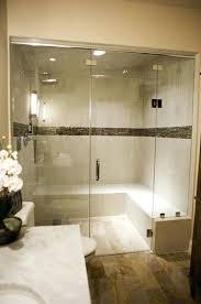 bathtubs make bathtub into shower transform bathtub into shower convert clawfoot tub into shower bathroom