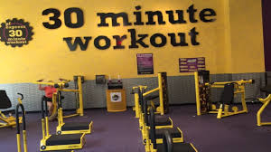 Biggest Loser Step Workout Chart Planet Fitness Biggest Loser Planet Fitness Step Workout Fitness And Workout