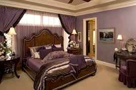 traditional bedroom ideas. 20 Enjoyable Traditional Bedroom Designs You Would Love To See Ideas