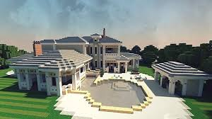 Astounding How To Build Cool Houses Best idea home