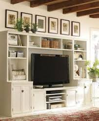Entertainment Center How many thumbs up to this? Dresser Transformation Sliding Door Media 5 Tips for 429 Best Built-Ins \u0026 Bookcases images   Future house, Furniture